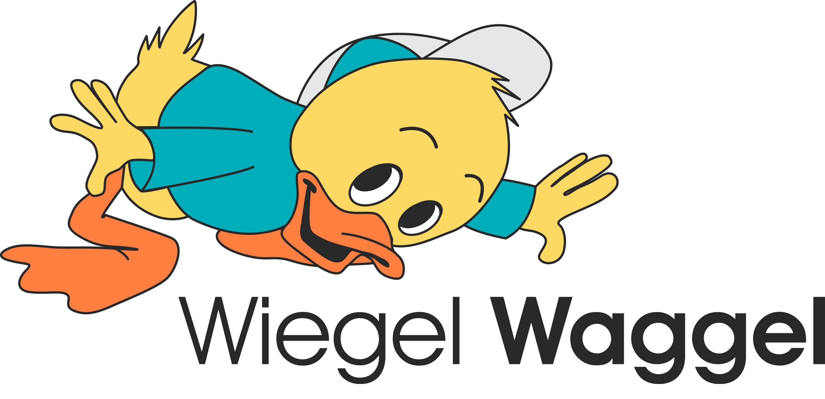 Wiegel Waggel Kleuterskool - Baby and Nursery School